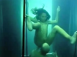 Black Babe Underwater Free Black Dvd Free Porn Video 00