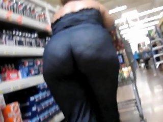 Quick Massive Mega Big Ass Hd Porn Video Ea Xhamster