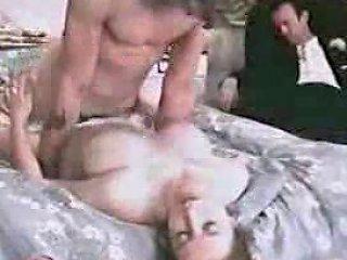 Vintage Wedding Cuckold Free Wedding Porn B9 Xhamster