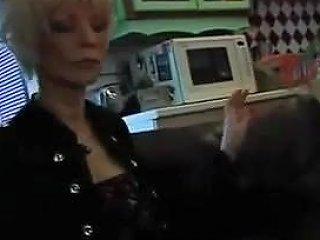 French Mistress Eva And Her Slave Cindy Porn 32 Xhamster