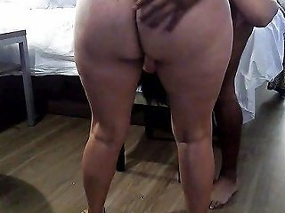 Doggy Style Free Styles Hd Porn Video F2 Xhamster
