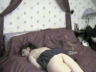 Hump On Pillow Hidden Cam Free On Cam Porn Af Xhamster