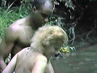Jungle Fever In The Forest Free In The Forest Porn Video 4f