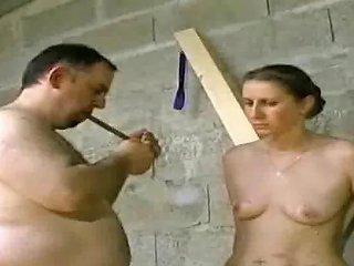 German Bdsm 2 Free Dungeon Porn Video 28 Xhamster