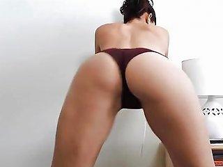 Pawg Twerk Slow Mo Twerk Free Hd Porn Video 08 Xhamster