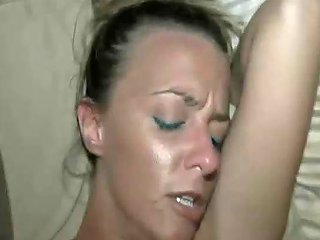 Sister Moaning While Fucking It4reborn Porn 18 Xhamster