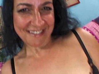 Hairy Mom Nina Swiss Free Mobile Tube Mom Porn Video Ed