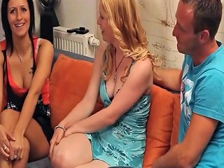 German Couples E7 Porn For Women Porn Video 7d Xhamster