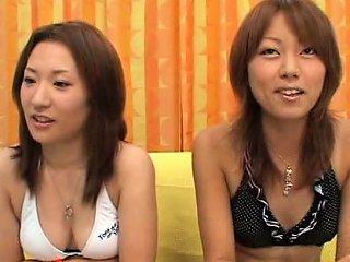 Asian Lesbian Pussy Lick Drtuber