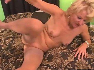 Mature Milf Ellie Anderson Fucking Good Teen Bud 124 Redtube Free Blowjob Porn