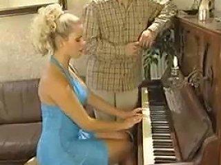 Piano Teacher Fucks Girl Girl In Anus While Alone Atme Tubepornclassic Com