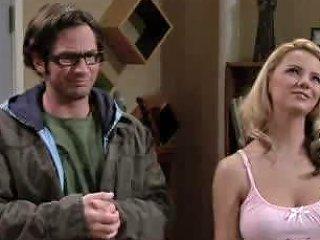 Amazing Hardcore Sex In Big Bang Theory Parody