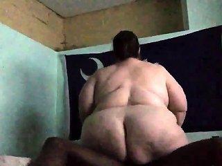Mature Bbw Latina Webcam Slut Plays With Her Wet Pussy Drtuber