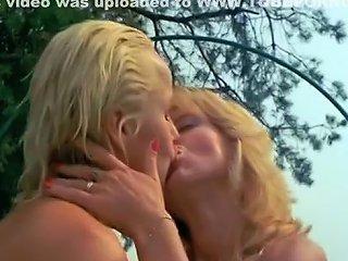 Marilyn My Love Tubepornclassic Com