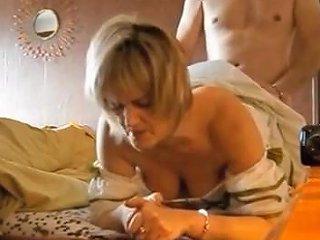 La Levrette Elle Adore Free Adoration Porn Bb Xhamster