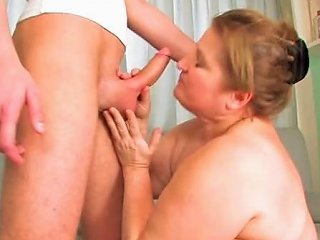 Bbw Mature Meaty Cocks To Prove It Free Porn Ab Xhamster