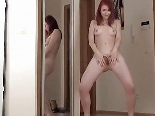 Mirror Strip For Milly Vr88 Free Stripped Porn Video 11