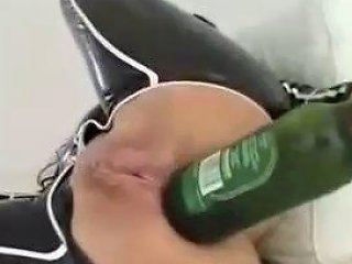 I Love Watching Bottle Insertions Free Porn 45 Xhamster