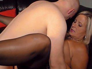 Deutsch Bbw Gefickt Big Tits Hd Porn Video 8d Xhamster