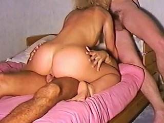 Wife And Her Friends Wife Dvd Porn Video Ea Xhamster