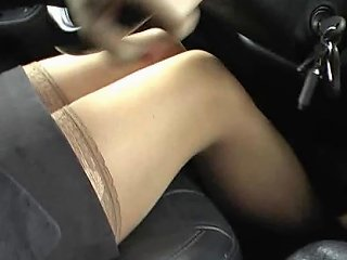 The Builder Shoejob Foot Fetish Porn Video F7 Xhamster