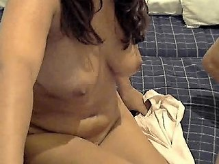 Horny Girl And Her Stupid Gay Acting Boy Porn De Xhamster