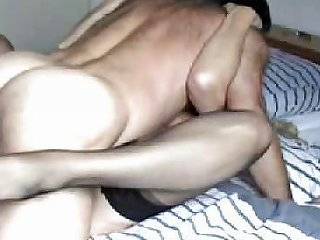 Wife Filmed While Fucked By A Stranger Porn 3a Xhamster