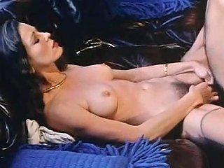 Cum On Hairy Pussy Free Girls Masturbating Porn Video D9