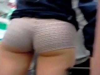 Shorts Sexi Hot Xxx Hot Free Hd Porn Video 79 Xhamster