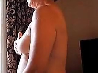 Amateur Wife Voyeured Thru Hotel Window Porn A4 Xhamster