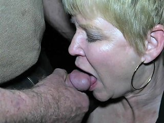 Three Adult Theater Sluts Free Theater Tube Porn Video 92