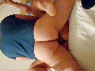 Obozava Se Jebati Croatian Hd Porn Video A6 Xhamster