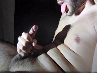 Slowmo Self Facial Free Man Porn Video D6 Xhamster