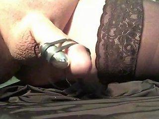 Hands Free Cum Mmmmm Free Handful Porn Video 14 Xhamster