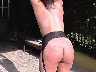 Summer Whipping Whipping Tubes Hd Porn Video B8 Xhamster