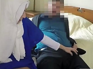 Teen Revenge Tape Meet Fresh Magnificent Arab GF And My Chief Fuck Her Superb For You To