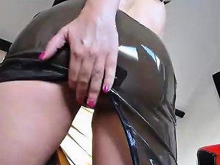 Laura Lion Big Boobs Titjob