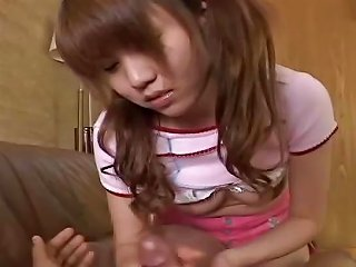Chinese Sluts Play With Cock Drtuber
