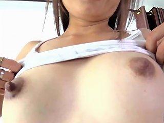 Cheap Bar Slut Adventure With Bareback Pussy Free Porn C6
