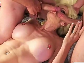 Naughty Step Mom Cammille Austin Fuck Good Teen Dad 039 S Friend 124 Redtube Free Fetish Porn