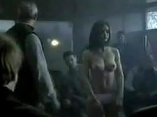 Auction Slave Matrioshka Free Slaves Porn 2e Xhamster