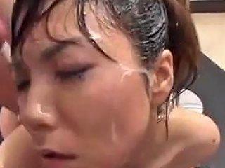Bukkake Gokkun Uncensored 1 Txxx Com