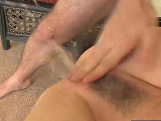 Best Of Squirting Pussy Compilation Vol 1 Full Movie Bang Com