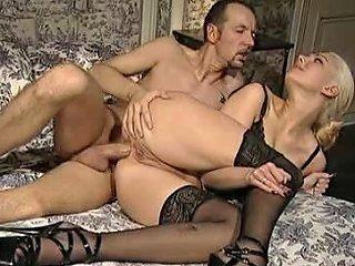 Cronaca Di Un Omicidio 1999 Full Italian Movie Porn 10
