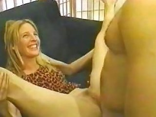 Masked Twink Gets Busy With A Perverted Blonde Who Does Him Nuvid