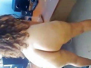 Big Fat Ass Velika Guza Free Big Ass Porn D0 Xhamster