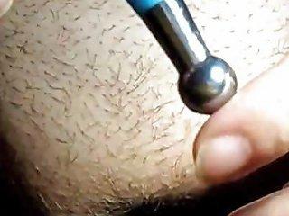 Female Urethra Insertion Masturbation Wf Porn 7f Xhamster