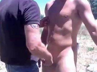 Cruising Wind And Stranger Gay Daddy Porn F3 Xhamster
