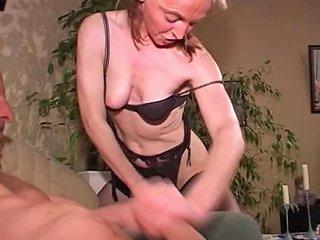 Deutschlands Swinger Ficktreffen 05 German Free Porn A4