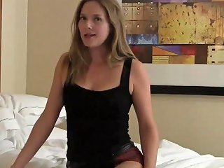 Have You Ever Tried Crossdressing Before Porn 04 Xhamster